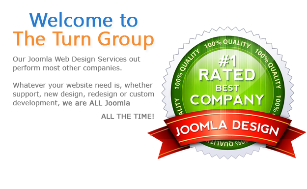joomla-web-design